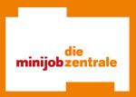 Logo Minijobzentrale
