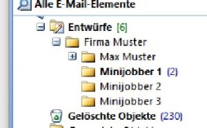 outlook-firma-muster